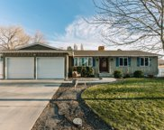 103 Country Clb, Stansbury Park image
