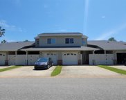501 Cotton Creek Dr Unit 105, Gulf Shores image