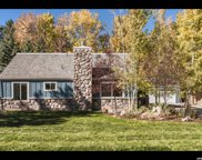 7692 S Avondale Dr E, Cottonwood Heights image
