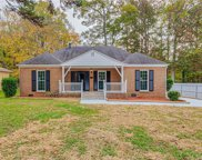 5406 Galway  Drive, Charlotte image
