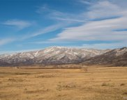 30305 Marshall Ridge, Steamboat Springs image