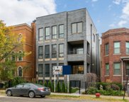 2446 West Foster Avenue Unit 202, Chicago image