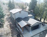 5867 S Tolcate Ln, Holladay image