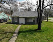 4519 Standish Drive, Fort Wayne image