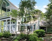 12155 N Foxview Drive, Northport image
