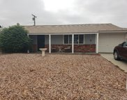 25865     Coombe Hill Drive, Menifee image
