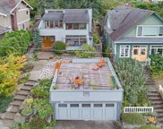 4136 2nd Ave NW, Seattle image