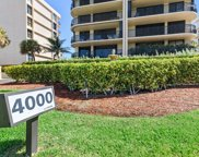 4000 S Ocean Boulevard Unit #401, South Palm Beach image