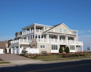 1401 Beach, Cape May image