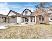 1863 Tierney Drive, Hastings image