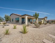 267 E Lime Court, Queen Creek image