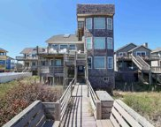 8009 S Old Oregon Inlet Road, Nags Head image