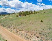 523 Remuda Trail, Hartsel image