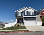 684 S Academy Dr, American Fork image