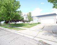122 N 1700  W, West Point image
