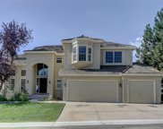 6645 South Crocker Way, Littleton image