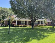 3820 St Andrews Drive, Mobile image