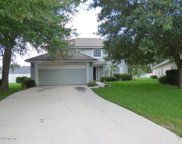 683 SOUTHLAND LN, Orange Park image