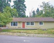 610 51st ST  SW, Everett image