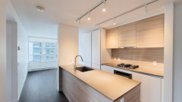 988 Quayside Drive Unit 1205, New Westminster image