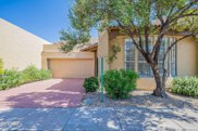 7955 E Chaparral Road Unit #9, Scottsdale image