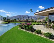 8 Rutgers Court, Rancho Mirage image