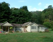 2273 Churn Creek  Road, Jefferson Twp image