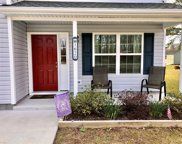 1620 Whittamore Road, South Chesapeake image