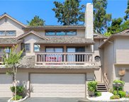 2049 Sea Cove Lane, Costa Mesa image