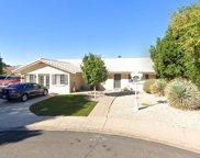 1304 E Kenwood Circle, Mesa image