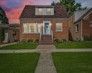 1934 North 74Th Avenue, Elmwood Park image