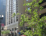 200 N Dearborn Street Unit #4106, Chicago image