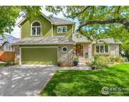 2614 Pasquinel Dr, Fort Collins image