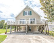 202 Fifth Street, Carolina Beach image