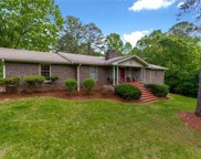 320 Pine Trail Road, Fayetteville image