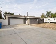 3591 Hearst Drive, Simi Valley image