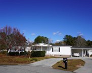 1060 Dove Ct., Carolina Shores image