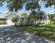 12697 SE Pinehurst Court, Hobe Sound image
