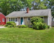 1210 Sleepy Hollow Road, Point Pleasant image