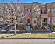 8310 E 29th Avenue, Denver image