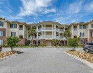 730 Pickering Dr. Unit 203, Murrells Inlet image