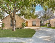 220 Turkey Tree, Cibolo image