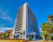 5511 N Ocean Blvd. Unit 704, Myrtle Beach image