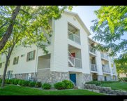 3807 S River Run Way Unit 3, Salt Lake City image