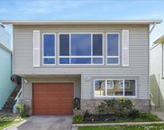 211 Belhaven Ave, Daly City image
