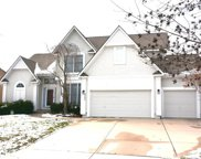 8505 W 142nd Street, Overland Park image