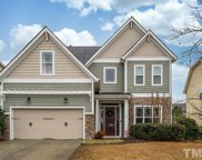 3737 Willow Stone Lane, Wake Forest image
