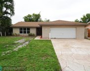 3220 NW 63rd St, Fort Lauderdale image