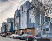 8027 15th Ave NW Unit C, Seattle image