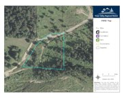 66426 Othello Road, Hope image
